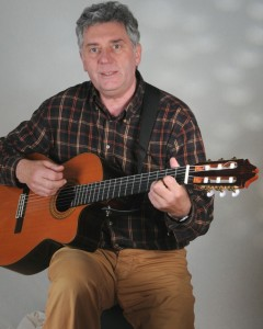 Wolfgang Friederich-1