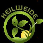 Heilweide Heike Brandstetter-Werdecker Heilpraktikerin
