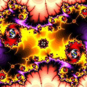 fractale-blüte-1